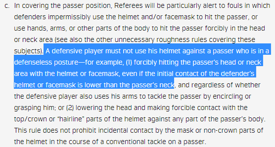 roughing rulebook.PNG