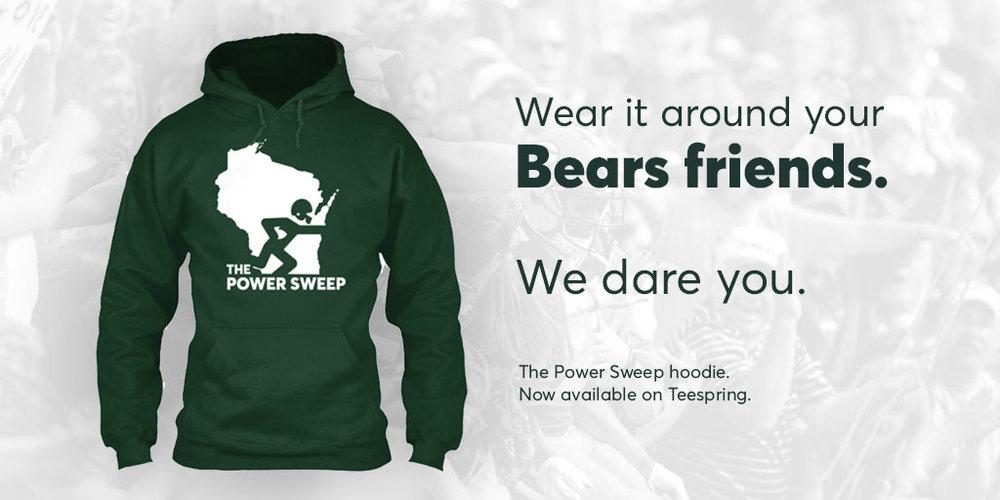 state-sweatshirt-bears-fan.jpg