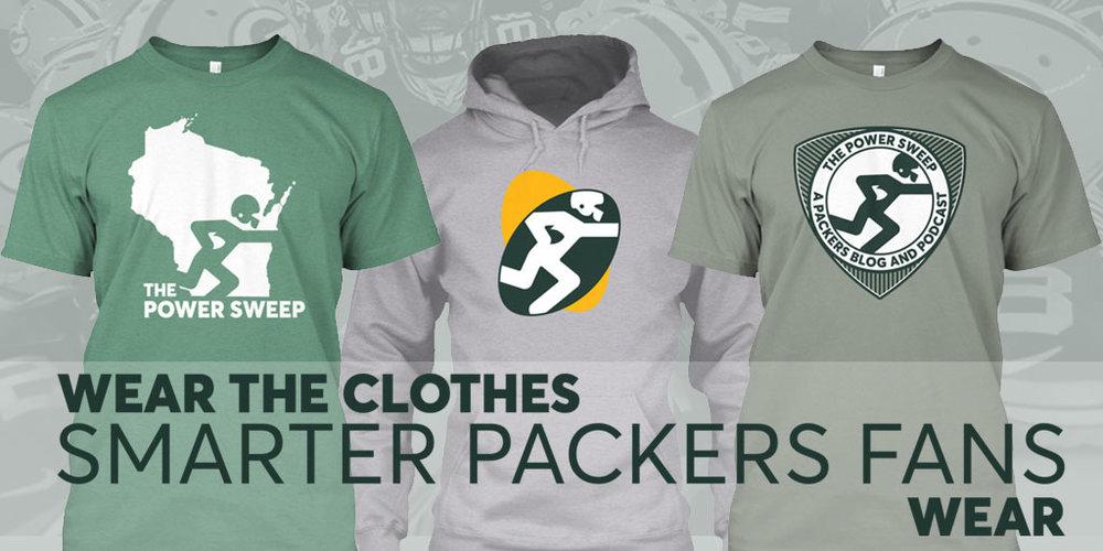 wear-the-clothing-packers-fans-wear.jpg
