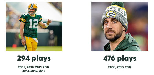rodgers-in-rodgers-out-trailing-plays.jpg