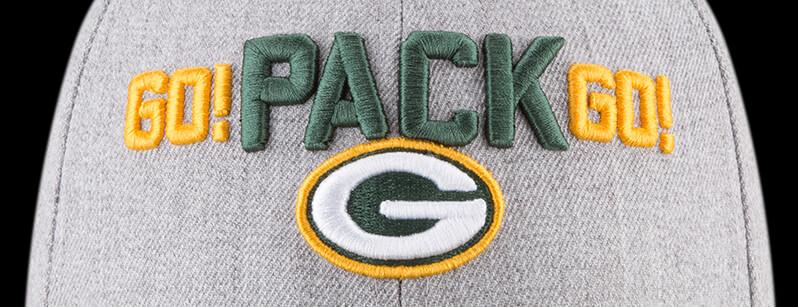packers-go-pack-go-hat.jpg