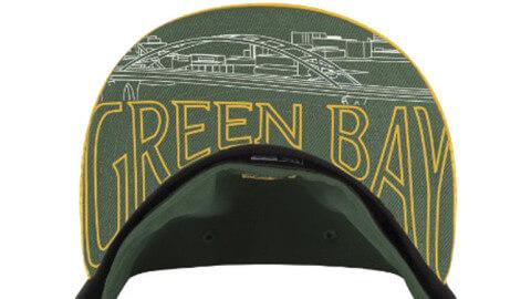 packers-leo-frigo-bridge-hat.jpg