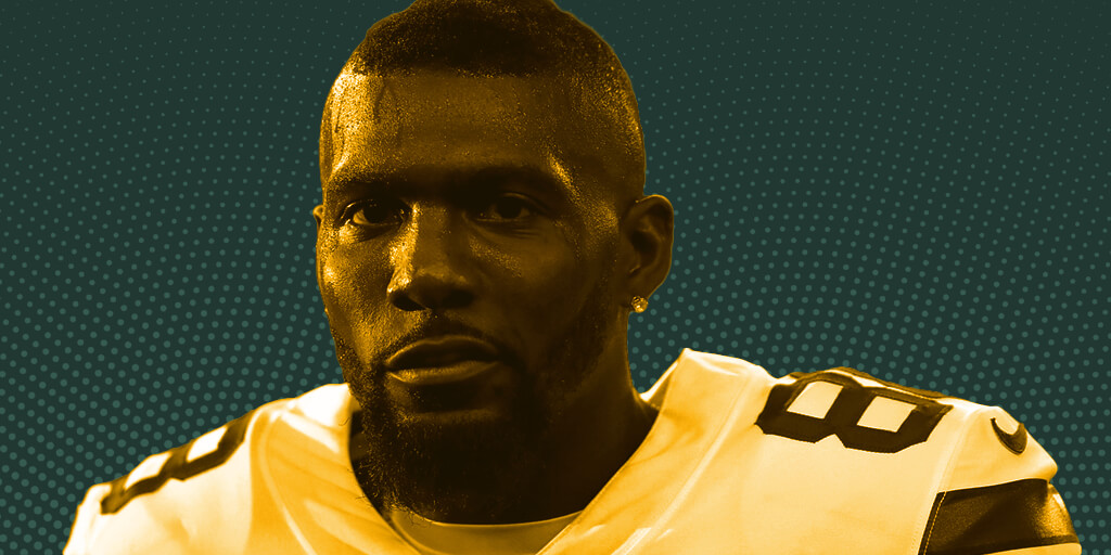 How The Packers Can Meet Dez Bryant S Contract Demands