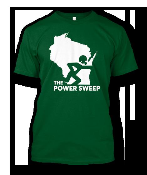 t-shirt-5.png