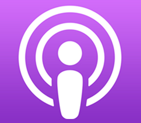 apple-podcasts-blue-58.jpg