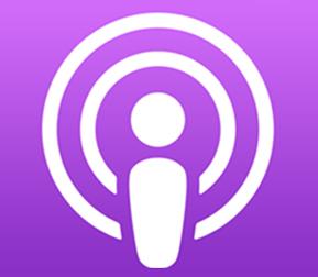 apple-podcasts-blue-58.jpg