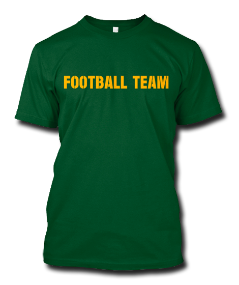 football-team-shirt-mike-mccarthy.png