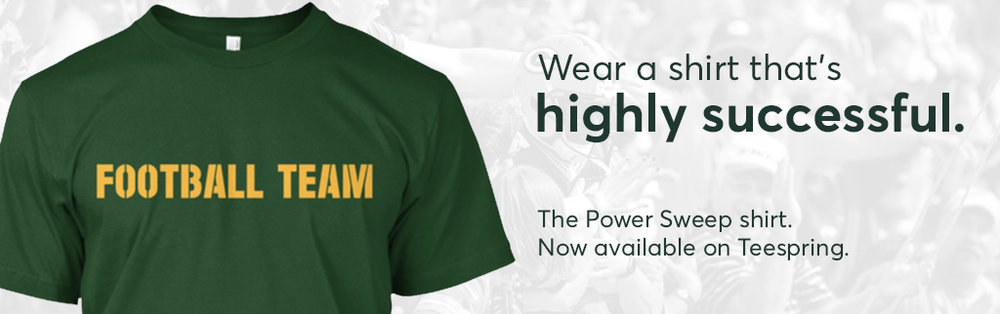 packers-football-team-shirt.jpg