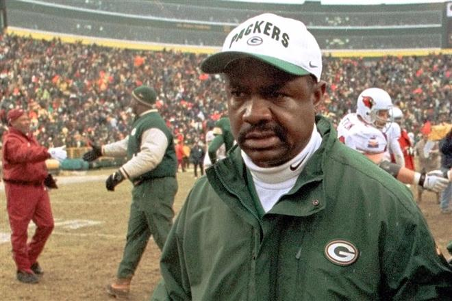 ray-rhodes-packers-fired.jpeg