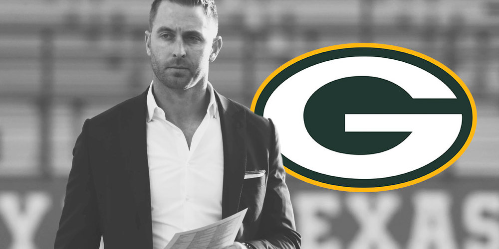 kliff-kingsbury-packers-head-coach.jpg