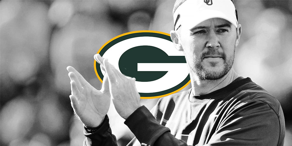 lincoln-riley-packers-head-coach.jpg