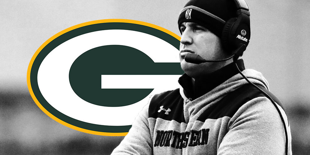 pat-fitzgerald-packers-head-coach.jpg