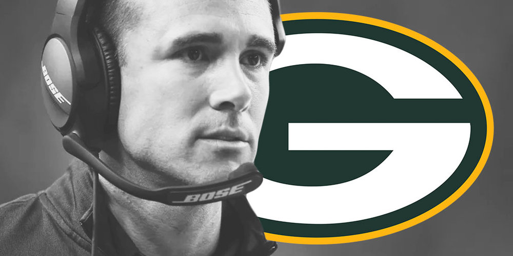 matt-lafleur-packers-head-coach.jpg
