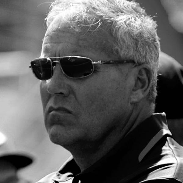 dave toub - chiefs special teams coordinator