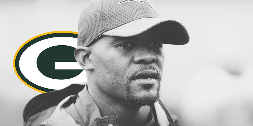 brian-flores-packers-head-coach-candidate.jpg