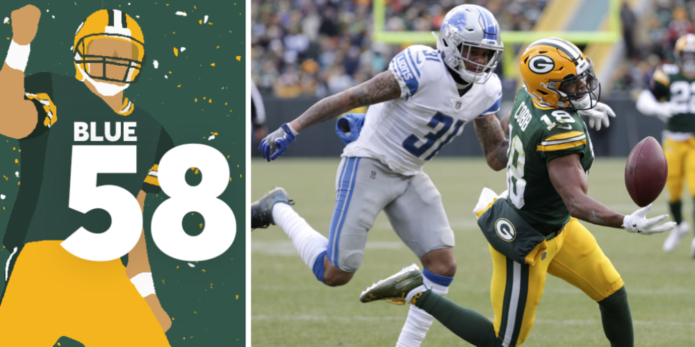 Randall Cobb drop packers lions 2018.png