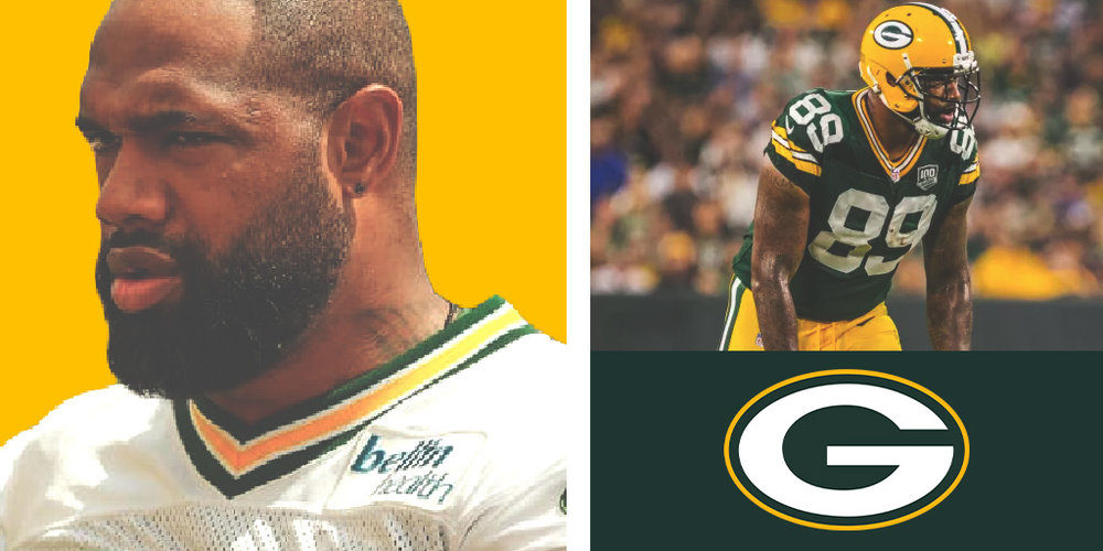 marcedes-lewis-re-sign-packers-free-agent.jpg