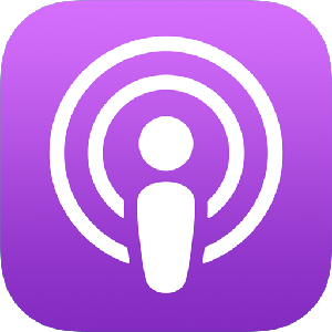 apple-podcasts-blue-58.png