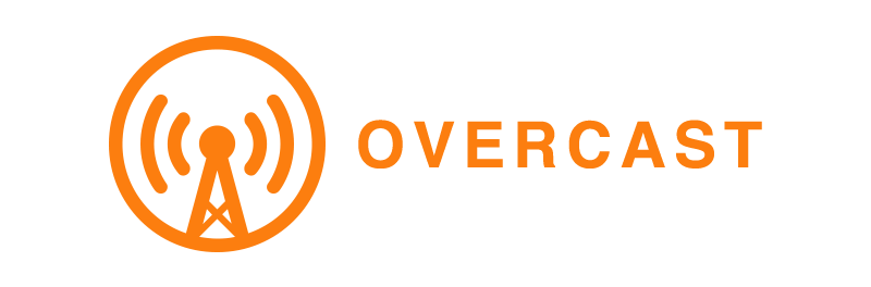 overcast-logo.png