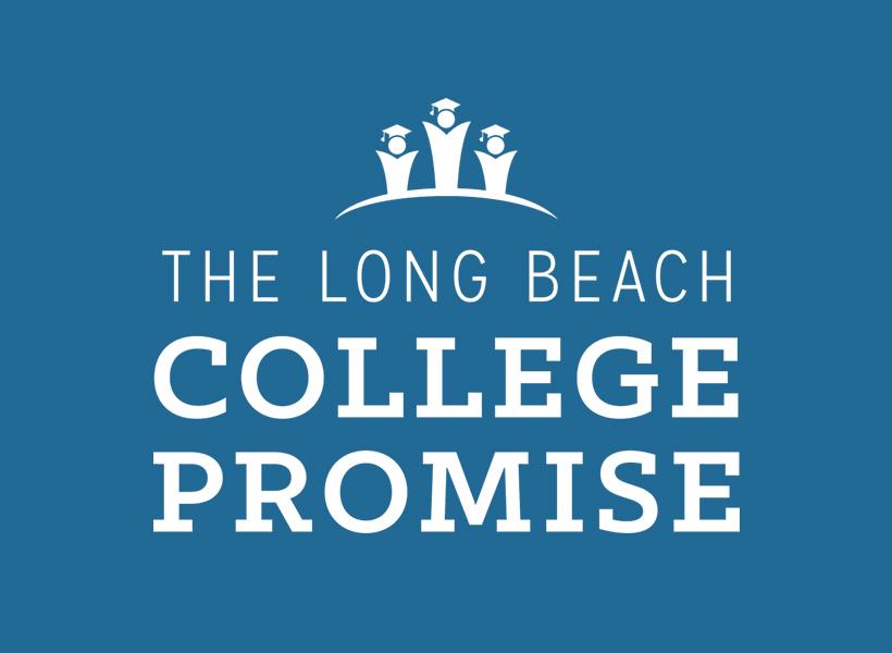 lmf-lb-college-promise-logo-blue.jpg