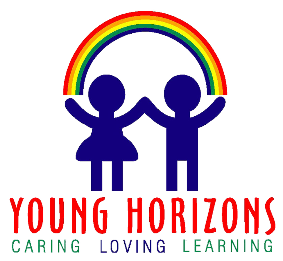YHLOGO2005colorLARGECLLearning3x.jpg