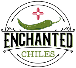 Enchanted Chiles