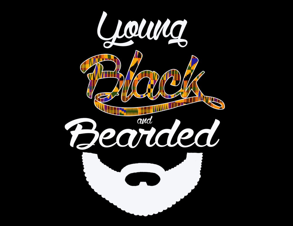 young black and bearded shirt print ready.png