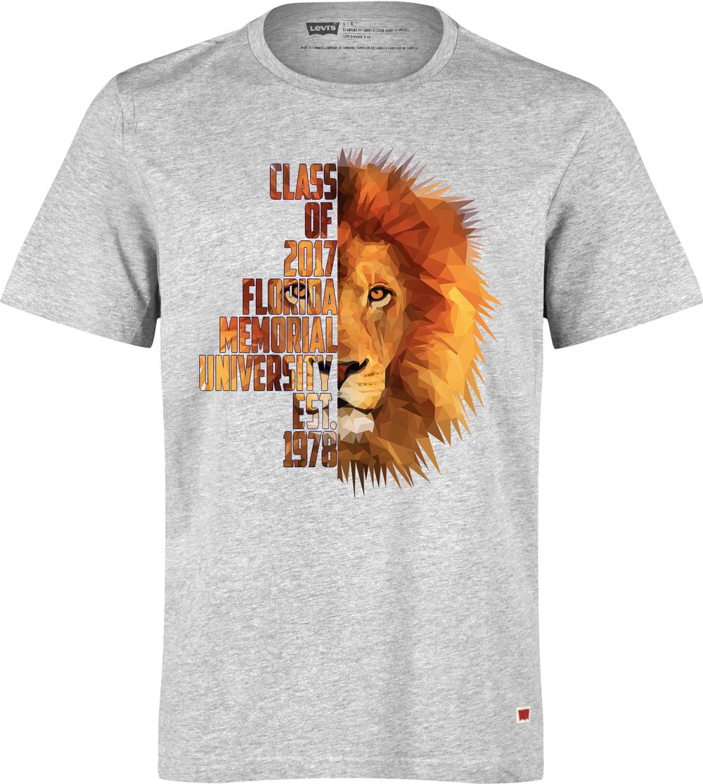 new senir fmu shirt.png