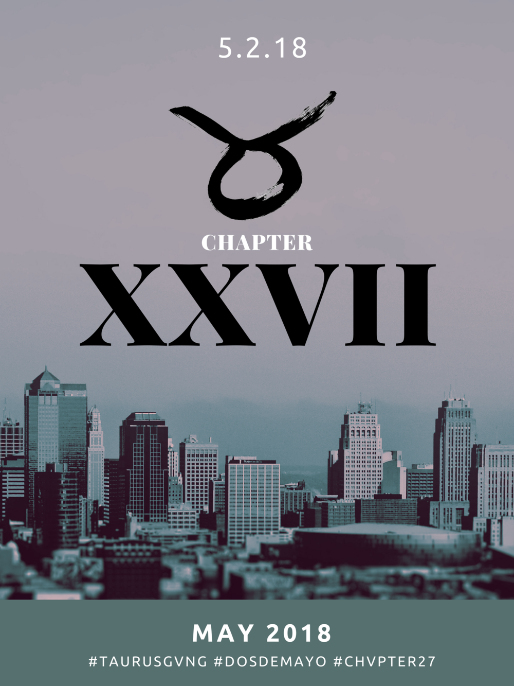 xXVII (1).png