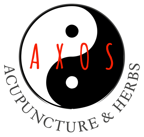 Acupuncture Alleviates Depression and Anxiety, Boosts Paxil — AXOS