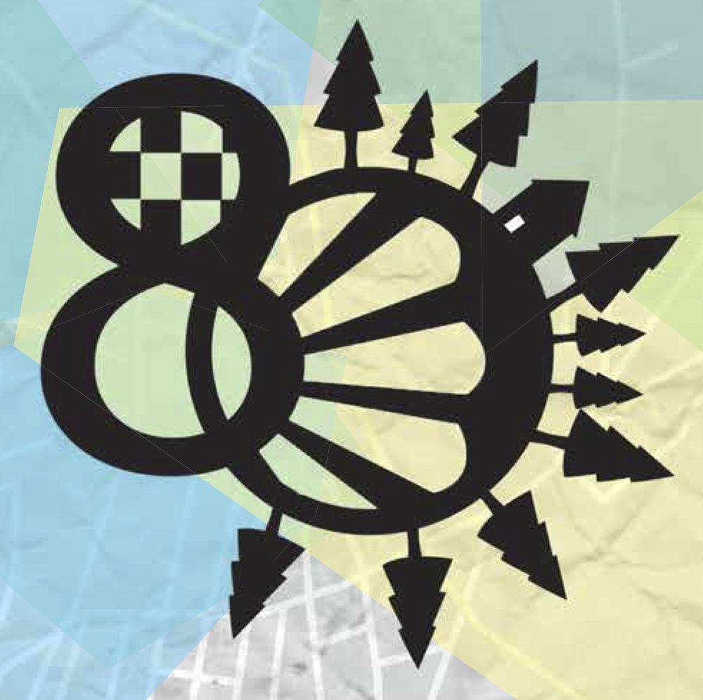 80th Logo Web copy.jpg