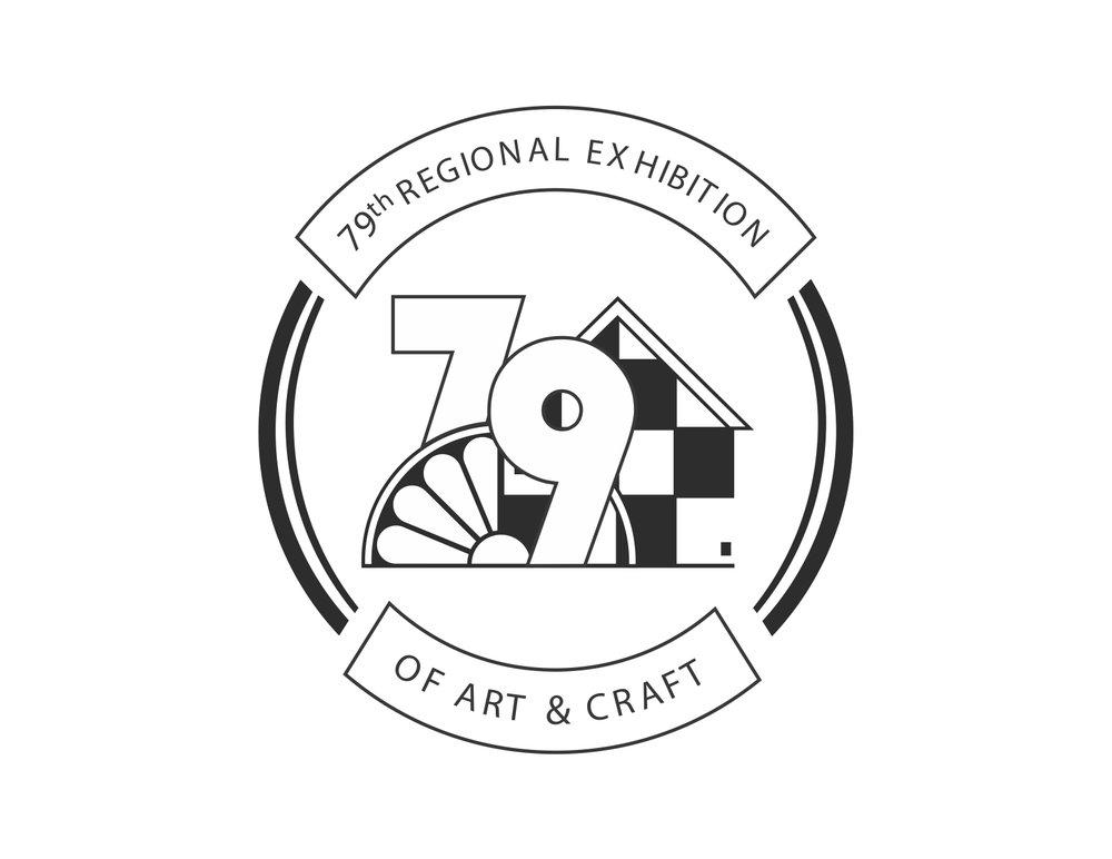 79th Logo.jpg