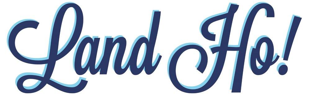 Land Ho! web banner.jpg
