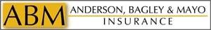 Anderson, Bagley & Mayo Insurance