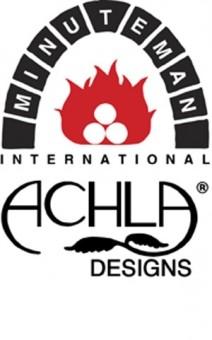 Minuteman International / ACHLA Designs
