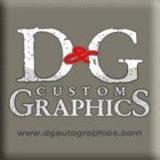 D&G custom Graphics