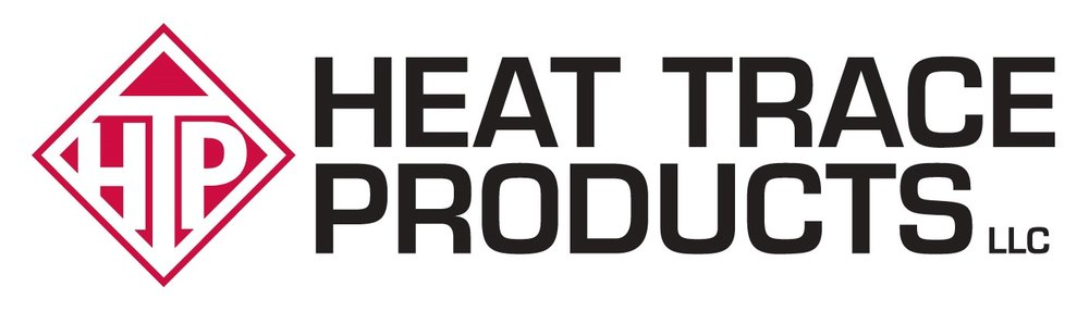 Heat Trace Products