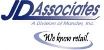 J.D. Associates