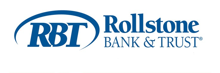 Rollstone Bank