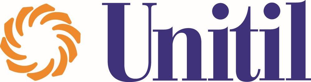 Unitil(1).jpg