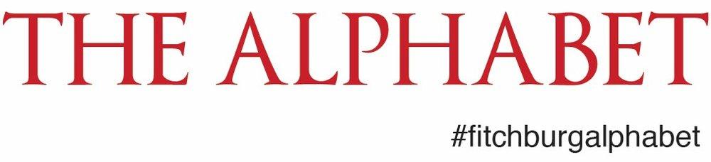Alphabet Sign.jpg