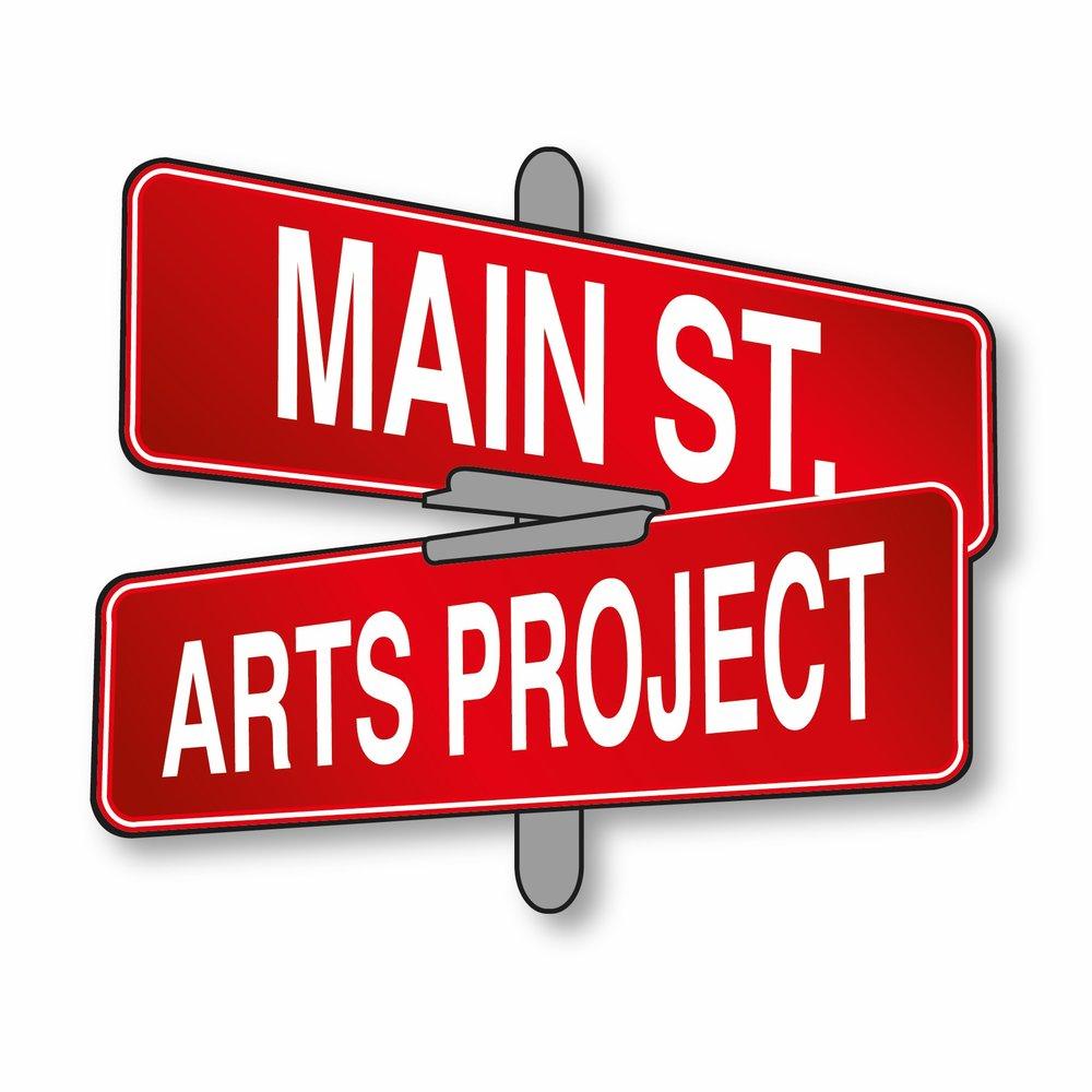 MainStreetArtsProject_Logo.jpg