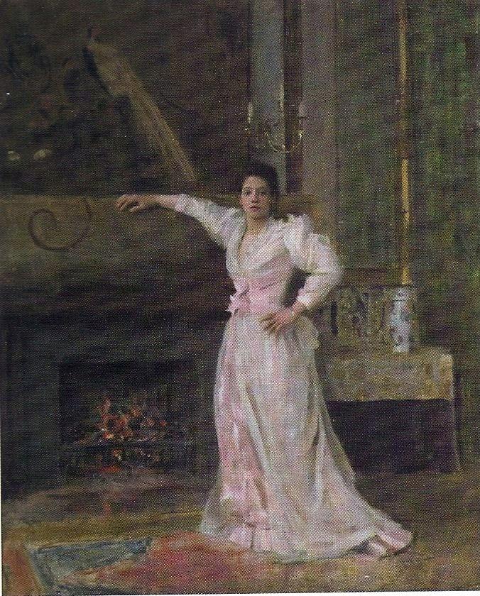 Oil Painting 1.jpg