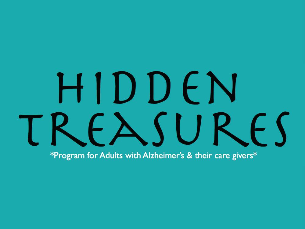 hidden treasures-01.png