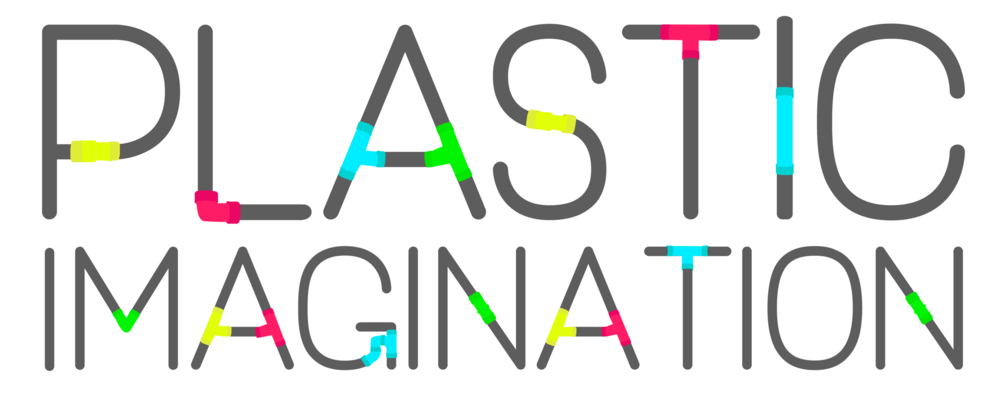 Plastic Imagination Logo with date-01.png