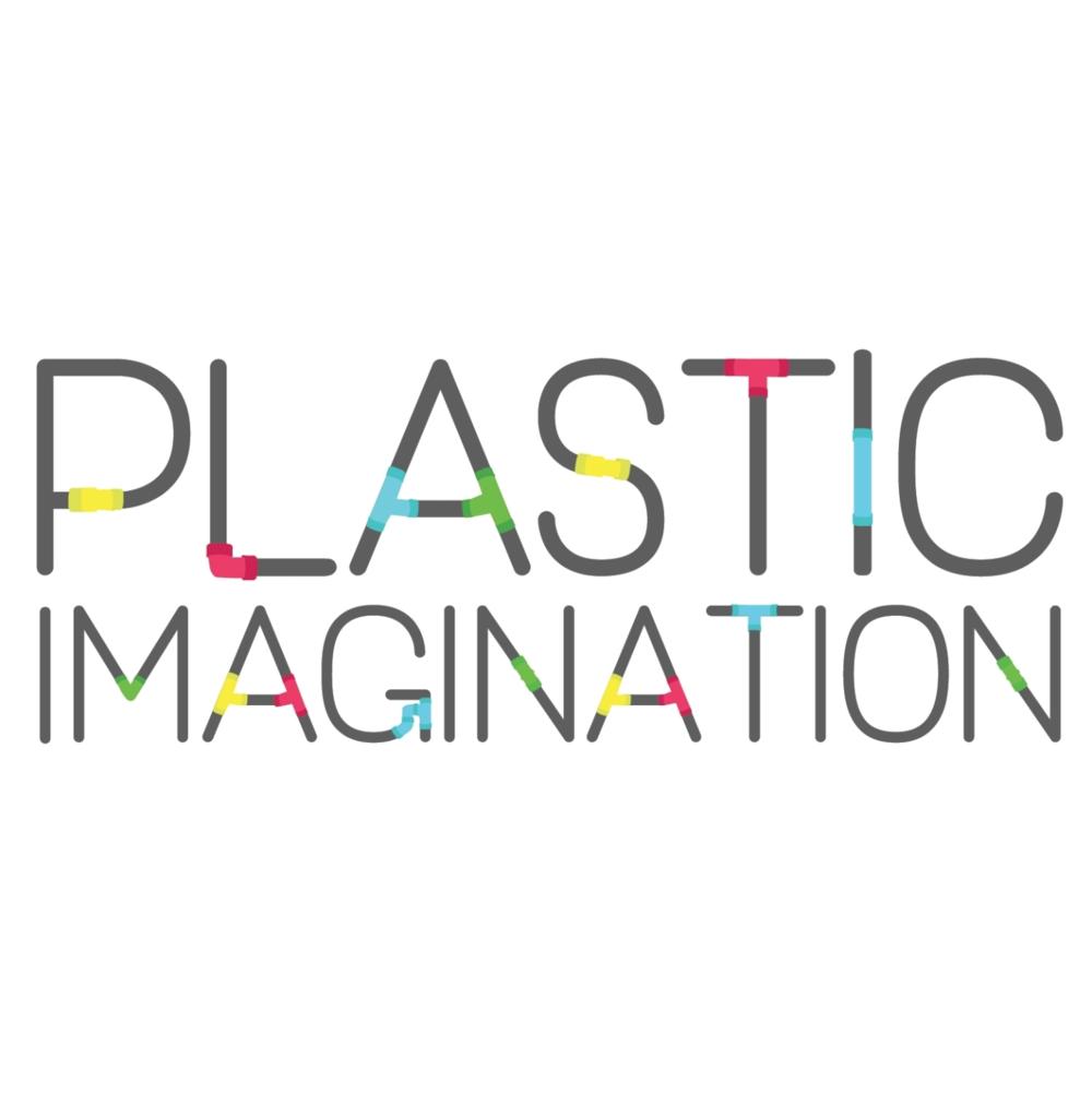 Plastic Imagination.png