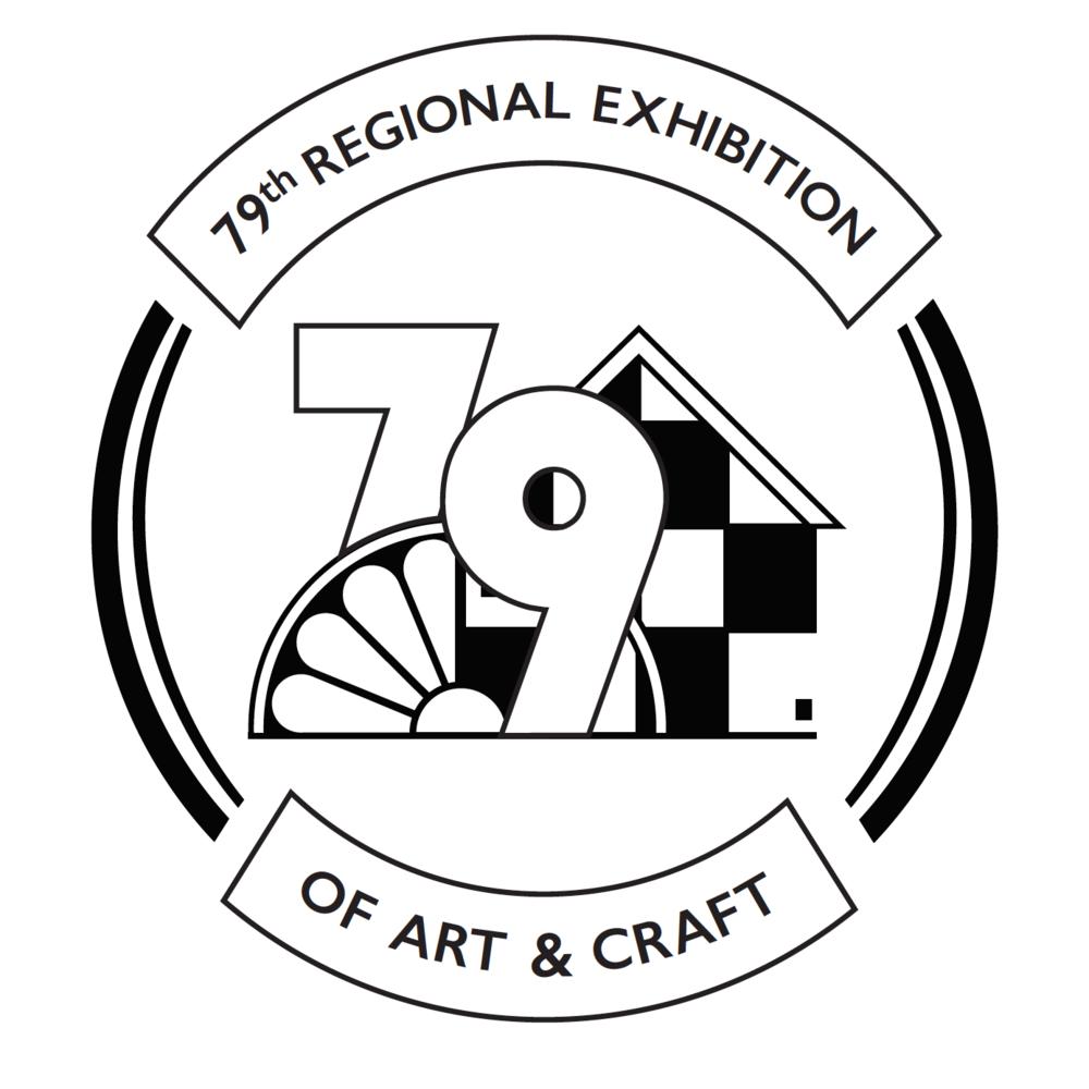 79th Regional Exhibition