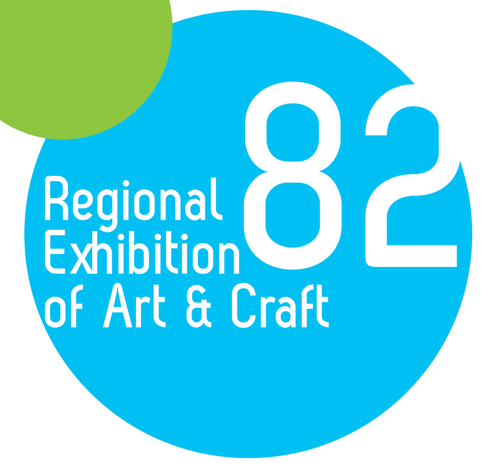 82nd Regional Exhibition.png