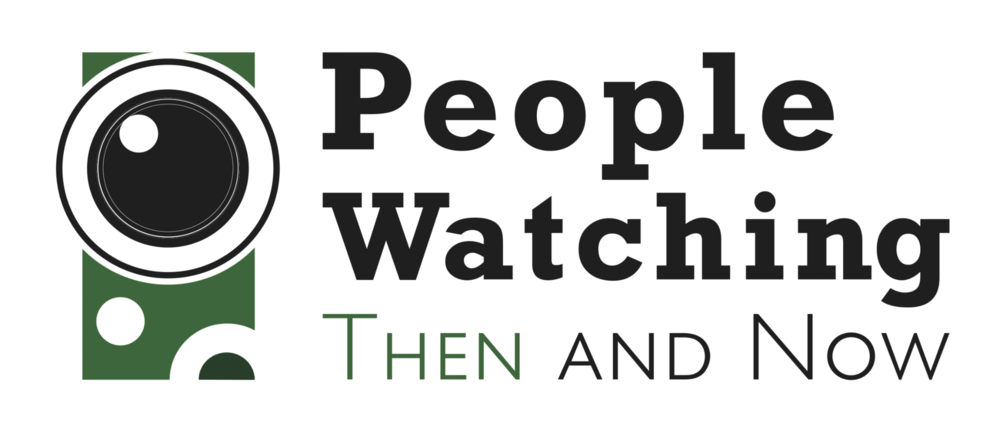 people watching logo final3 copy.png
