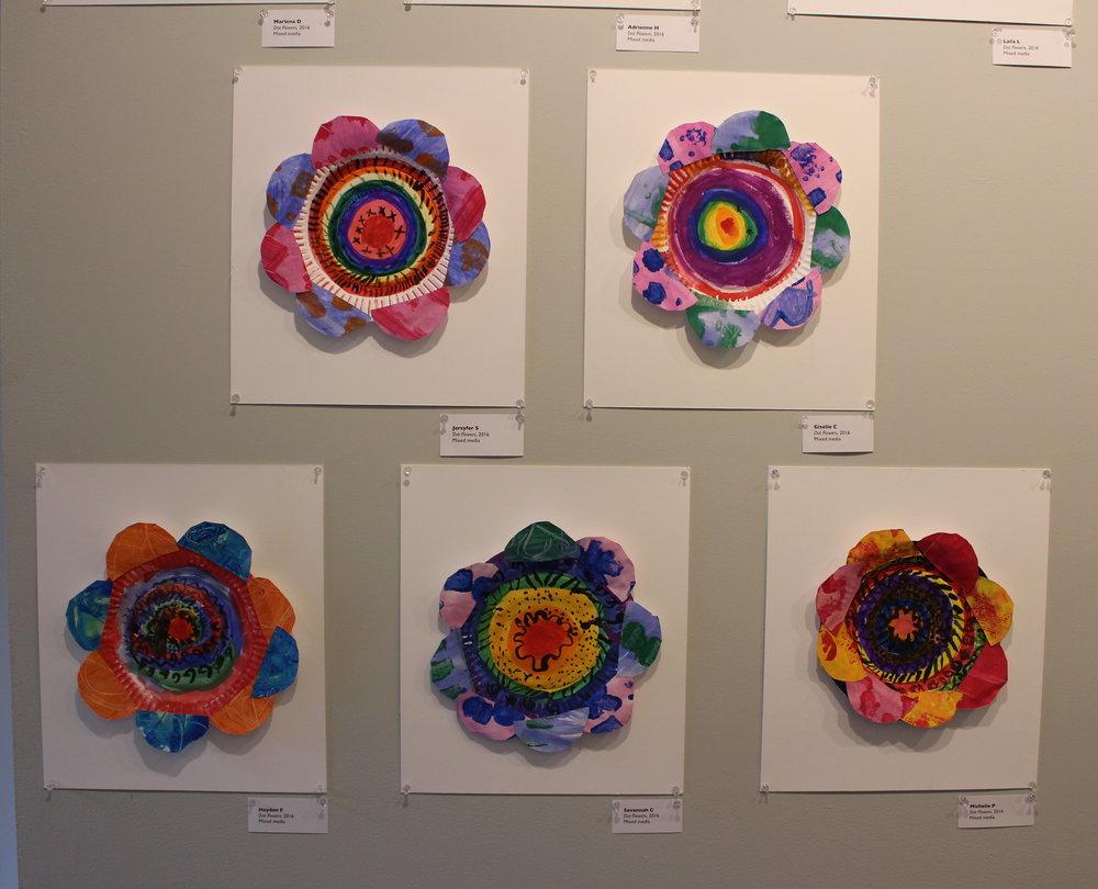 Community gallery_McKay Arts Academy.JPG